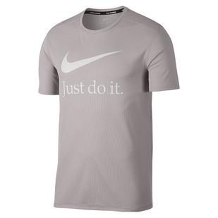 JDI Graphic - Men's Running T-Shirt