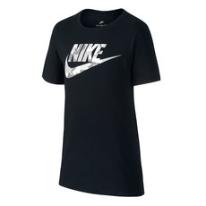 Sportswear Jr - Boys' T-Shirt
