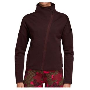 Heartracer - Women's Jacket