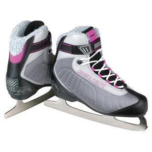 Fast - Women's Recreational Skates