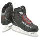 React - Men's Recreational Skates  - 0