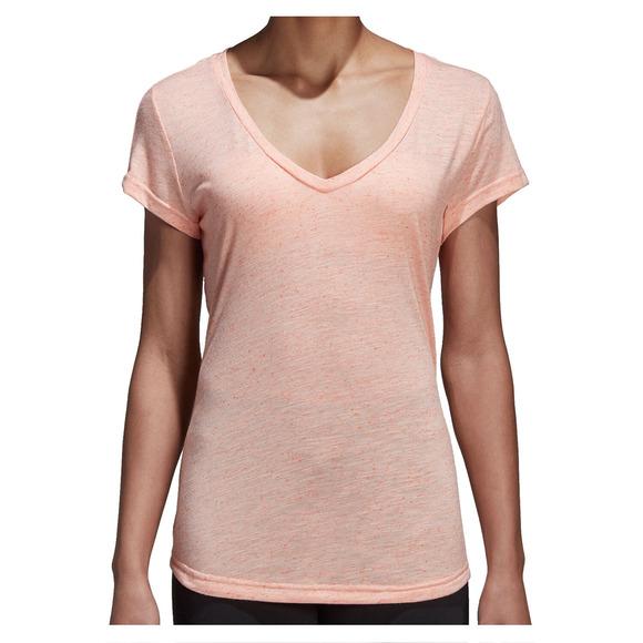 T Winners Adidas Pour Femme Shirt Y67ygfb