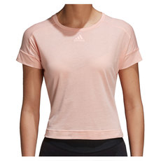 ID Slim - Women's T-Shirt