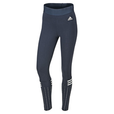 Sport ID Printed - Collant pour femme