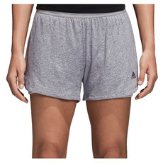 Two-in-One - Women's Training Shorts