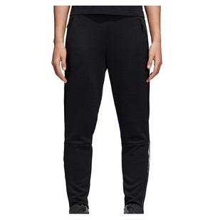ZNE - Women's Training Pants