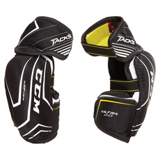 Ultra Tacks 2.0 Y - Youth Hockey Elbow Pads