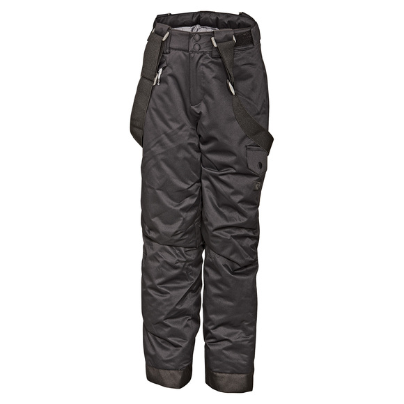 Snapdragon Jr - Girls' Insulated Pants