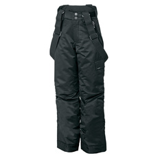 Sequence Jr - Boys' Insulated Pants
