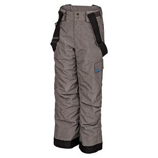 Sequence Jr - Pantalon isolé pour garçon