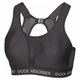 Ultimate Run Padded - Women's Sports Bra - 0