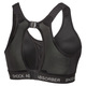 Ultimate Run Padded - Women's Sports Bra - 1