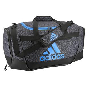 70dae20165 Magasin de sacs pour hommes et femmes | Sports Experts