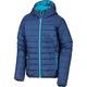 Ricon - Girls' Mid-Season Insulated Jacket   - 0