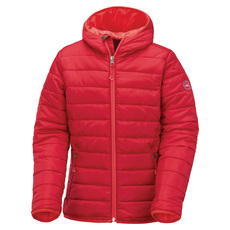 Ricon - Girls' Mid-Season Insulated Jacket