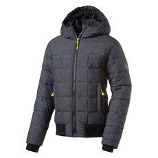 Raymon Jr - Boys' Insulated Jacket