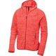Choco III Jr - Girls' Polar Fleece Jacket - 0