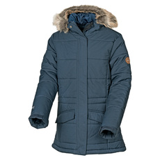 Kerry II Jr - Girls' Winter Jacket