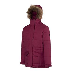 Kerry II Jr - Girls' Winter Jacket