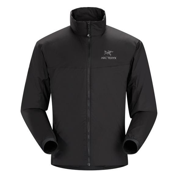 Atom LT - Manteau isolé pour homme