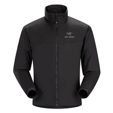 Atom LT - Men's Insulated Jacket