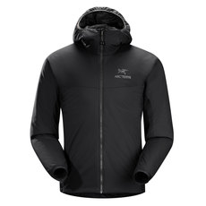 Atom LT - Men's Hooded Insulated Jacket