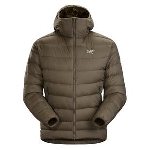 Thorium AR - Men's Down Insulated Jacket