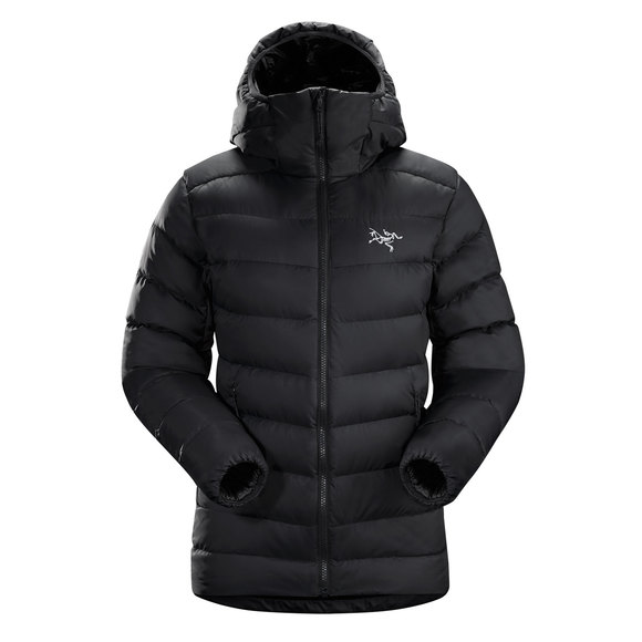 Thorium AR - Women's Down Insulated Jacket