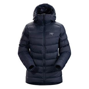 Thorium AR - Women's Down Insulated Jacket