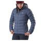 Thorium AR - Women's Down Insulated Jacket - 0