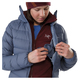 Thorium AR - Women's Down Insulated Jacket - 3