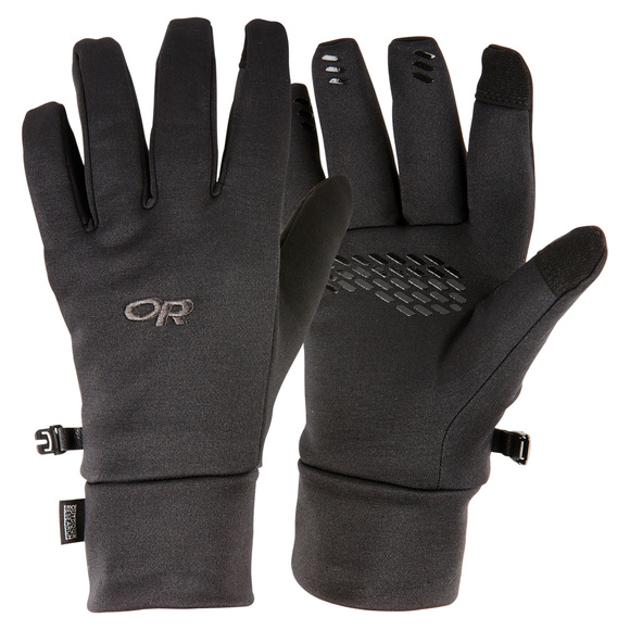 PL 400 Sensor - Men's Fleece Gloves