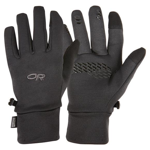 PL 400 Sensor - Women's Fleece Gloves