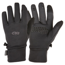 PL 400 Sensor - Women's Fleece Gloves