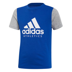 YB Sport ID - T-shirt pour garçon