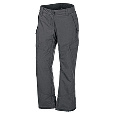 Strobe INS - Women's Insulated Pants