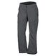 Strobe INS - Pantalon isolé pour femme - 0