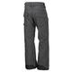 Strobe INS - Pantalon isolé pour femme - 1