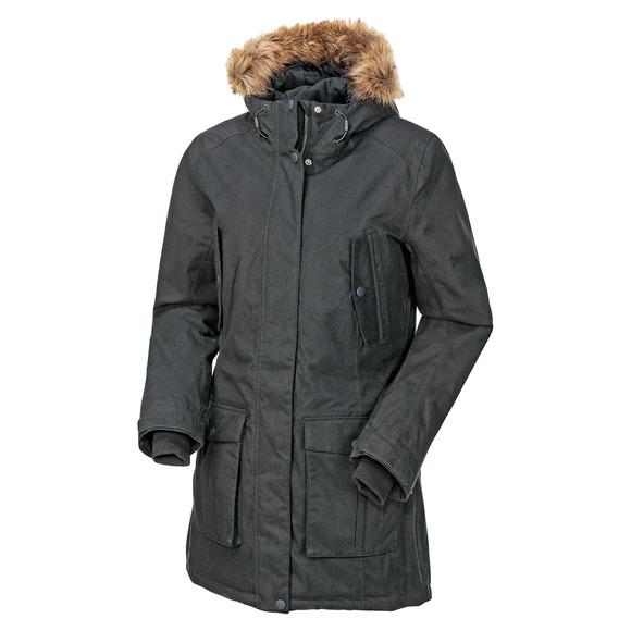 527e52f26 RIPZONE Sunna - Women's Insulated Hooded Jacket