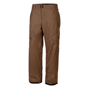 Strobe INS - Men's Insulated Pants