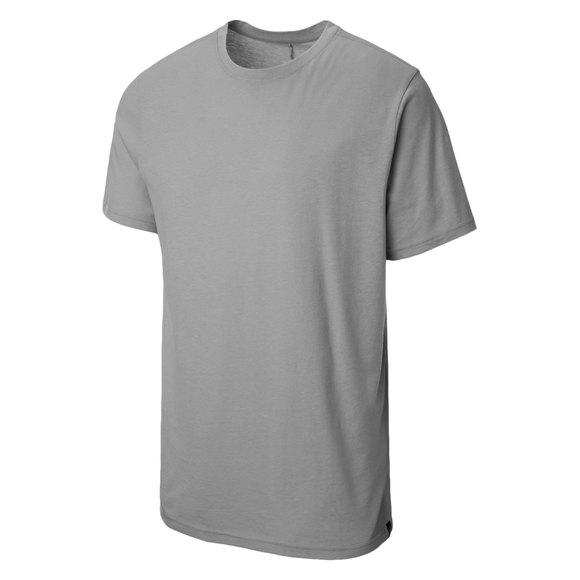 Gage - Men's T-shirt