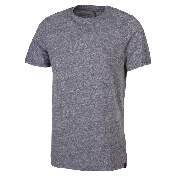Gage - T-shirt pour homme