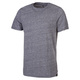 Gage - T-shirt pour homme - 0