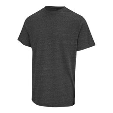 Gage - Men's T-shirt