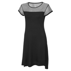 Collection Luxe - Kat - Women's Dress