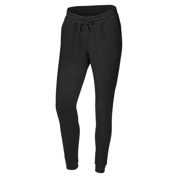 Collection Luxe - Tanya - Pantalon pour femme