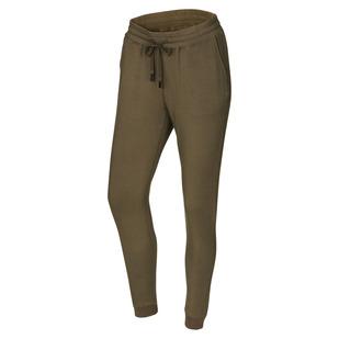 Collection Luxe - Tanya - Pantalon pour femme