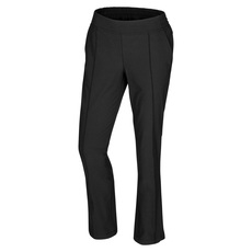 Collection Luxe - Hayley - Pantalon pour femme