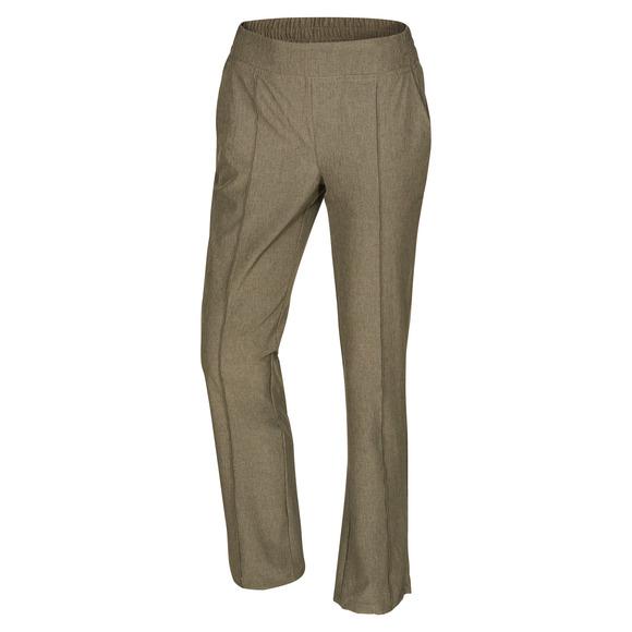 Collection Luxe - Hayley - Pantalon pour femme