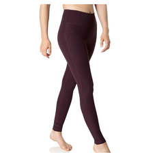Collection Luxe - Jenny - Women's Tights